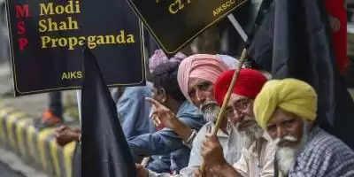 mahapanchayat 1