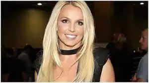 ब्रिटनी स्पीयर्स को पिता जेमी की कंजरवेटरशिप से मिला छुटकारा मिल गया है।