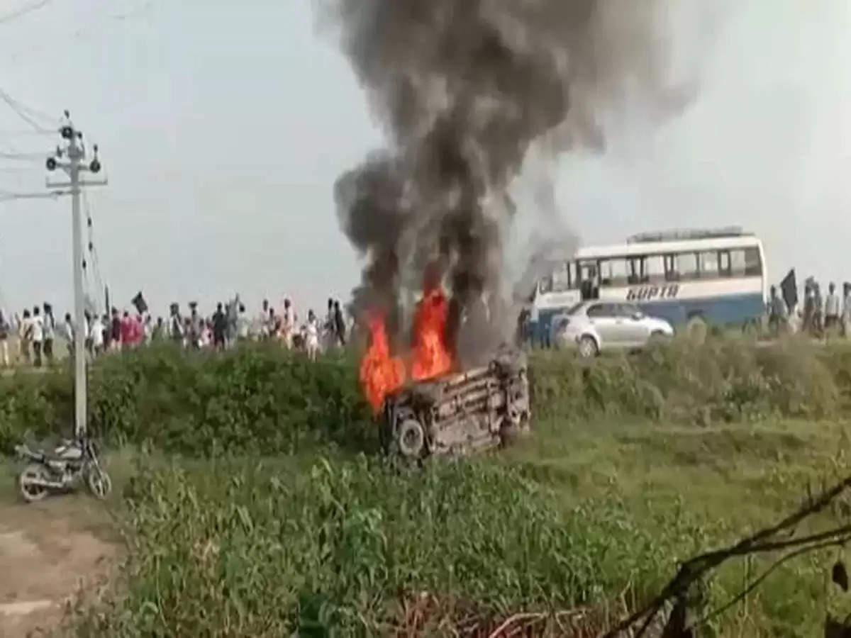 lakhimpur khiri